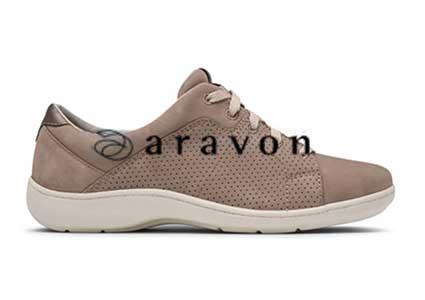 Aarvon Women at Nobile Shoes Stuart Florida