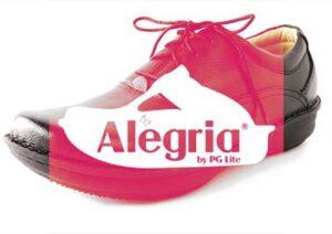 Alegria Men, Nobile Shoes, Stuart Florida