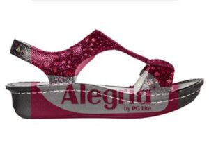 Alegria Women's Shoes, Nobile Shoes Stuart Florida