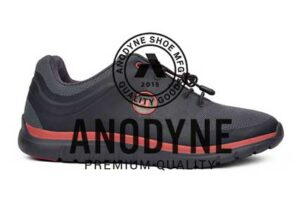 Anodyne Men, Nobile Shoes, Stuart Florida