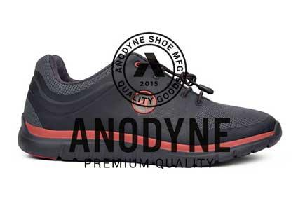 Anodyne Men, Nobile Shoes, Stuart Florida