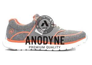 Anodyne Women, Nobile Shoes, Stuart Florida