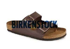 Birkenstock Men, Nobile Shoes, Stuart Florida