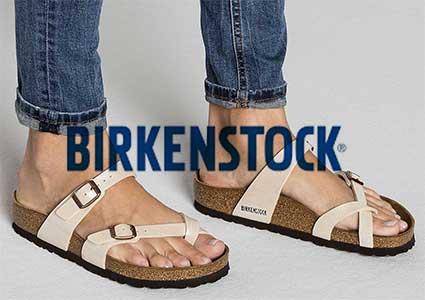 Birkenstock Womens, Nobile Shoes, Stuart Florida