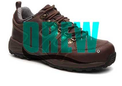 Drew Men, Nobile Shoes Stuart Florida