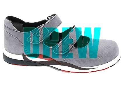 Drew Women, Nobile Shoes Stuart Florida