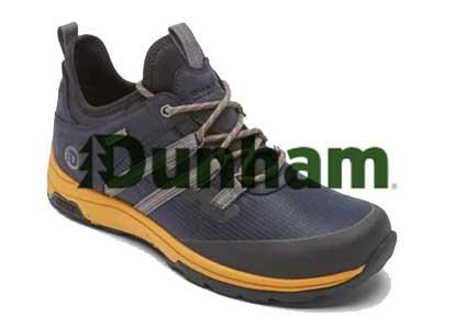 Dunham, Nobile Shoes Stuart Florida