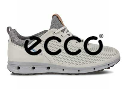 Ecco, Nobile Shoes Stuart Florida