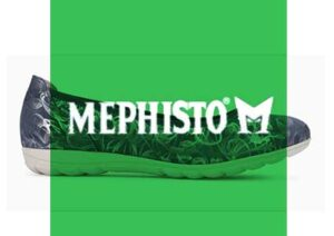 Mephisto, Nobile Shoes, Stuart Florida