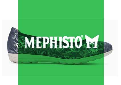 Mephisto, Nobile Shoes, Stuart Florida