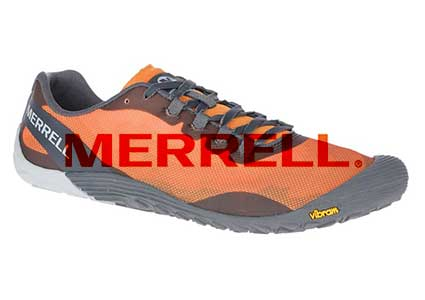 Merrell Men, Nobile Shoes, Stuart Florida