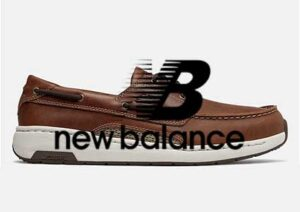 New Balance Men, Nobile Shoes, Stuart Florida