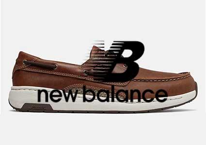 New Balance Men, Nobile Shoes, Stuart Florida