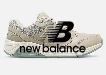 New Balance, Nobile Shoes, Stuart Florida