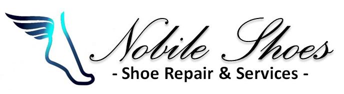 Nobile Shoes, Stuart Florida