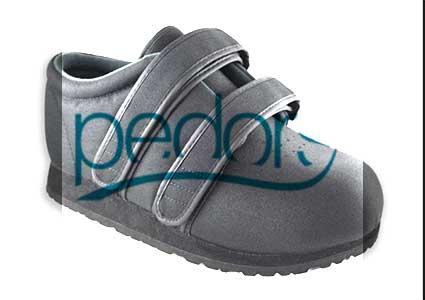 Pedors Men, Nobile Shoes, Stuart Florida