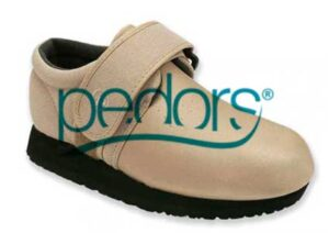 Pedors, Nobile Shoes Stuart Florida