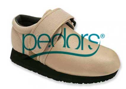 Pedors, Nobile Shoes Stuart Florida
