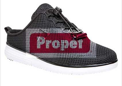 Propet at Nobile Shoes Stuart Florida