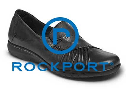Rockport Women, Nobile Shoes Stuart Florida