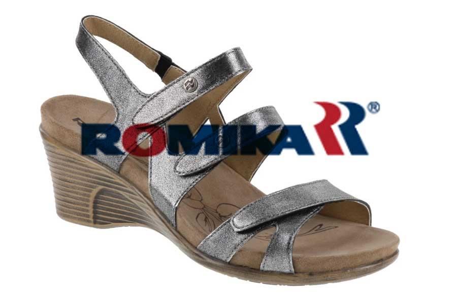 Romika Women at Nobile Shoes Stuart Florida