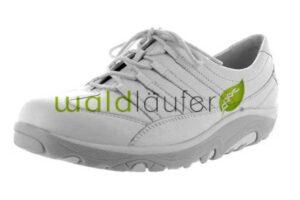 Waldlaufer at Nobile Shoes Stuart Florida