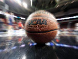 NCAA-BB-blur