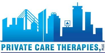Private Care Therapies