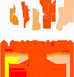 Fly Jet Ski