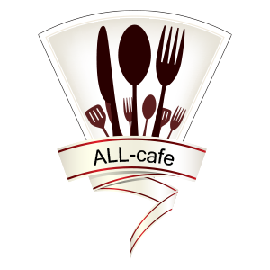 https://all-cafe.co/