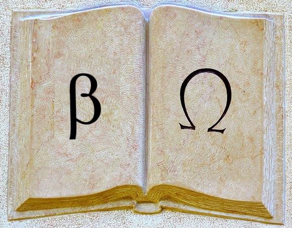 Beta to Omega
