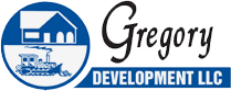 Gregory Development