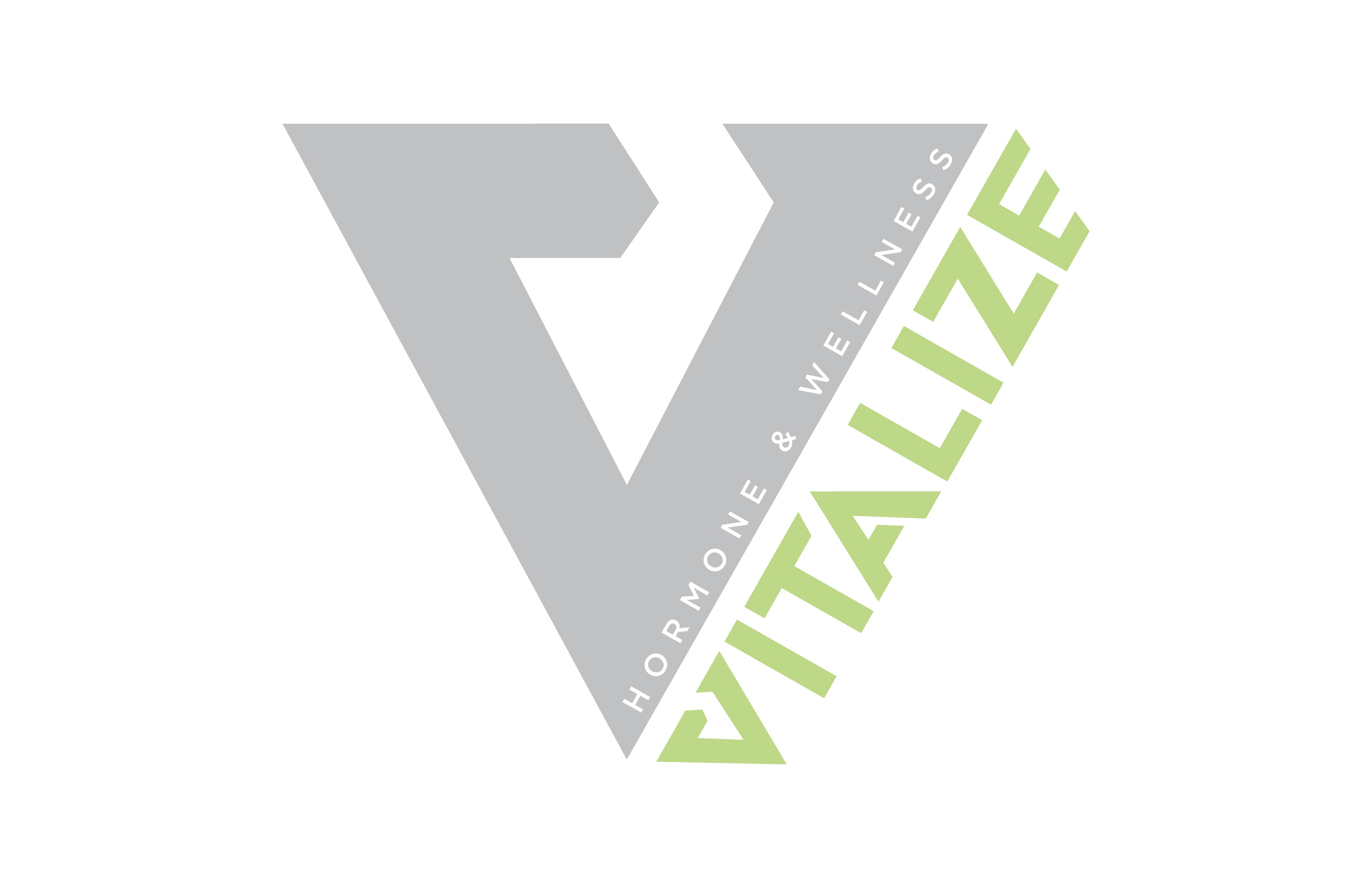Vitalize_V LOGO_May2021