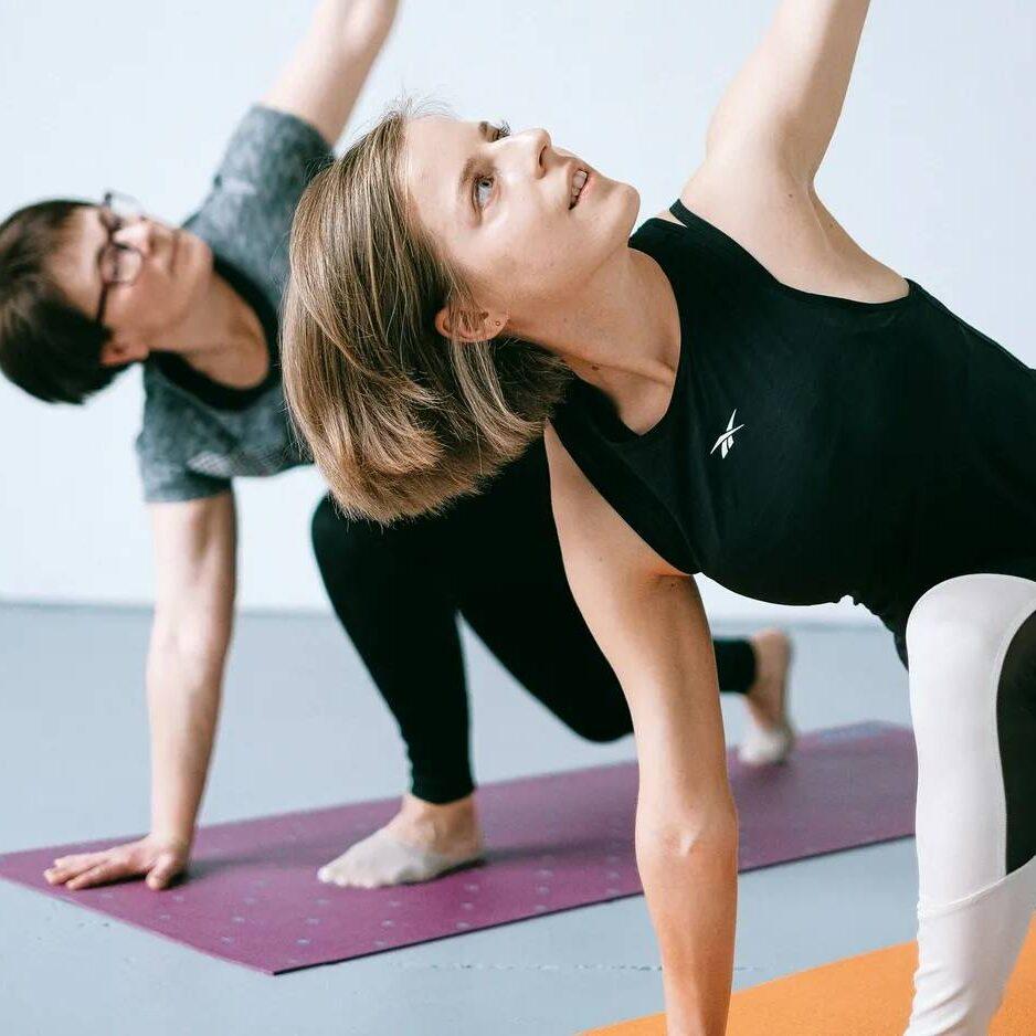 Vitalize Hormone & Wellness