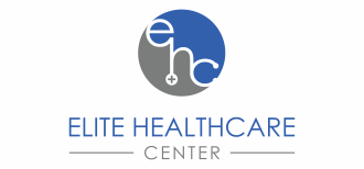 Elite Healthcare Center