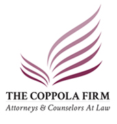 The Coppola Firm
