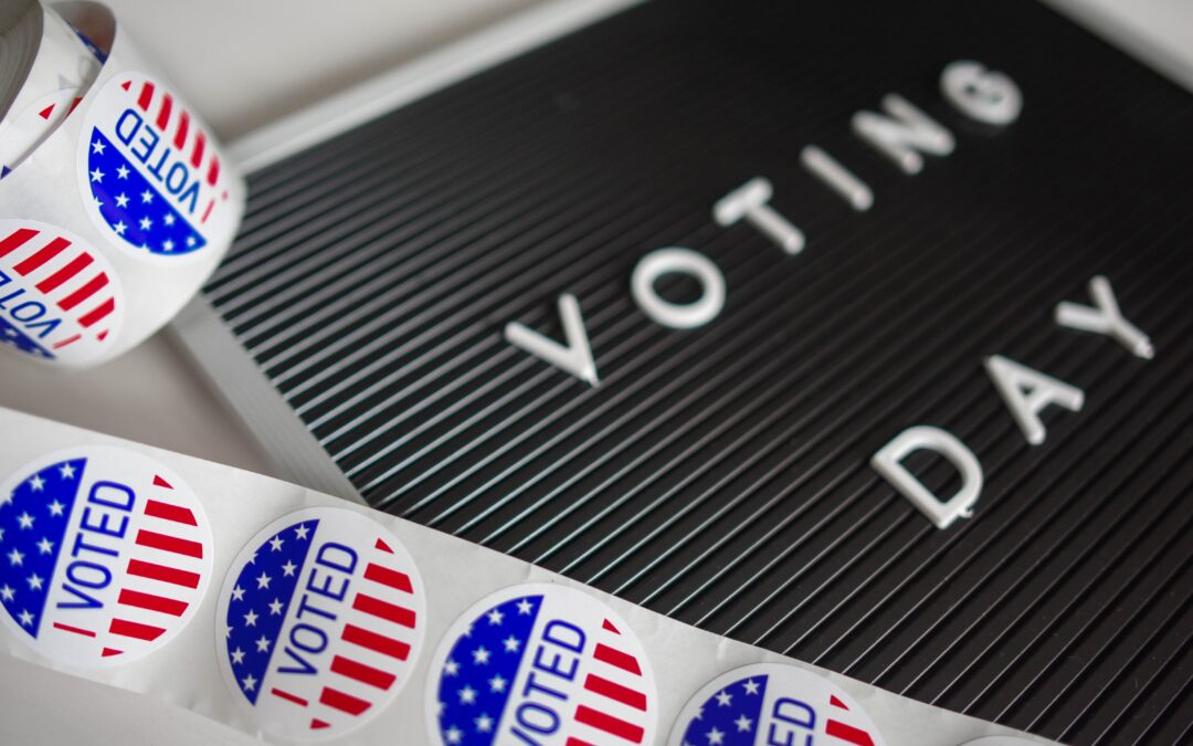 Ensuring Voting Rights in New York State