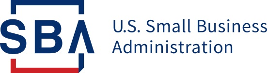 Firm Founder Appointed to SBA Regulatory Fairness Board