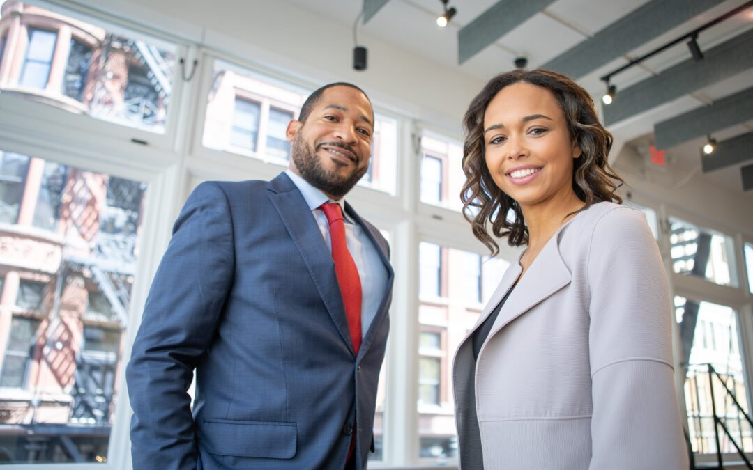 HR Alert: If You Use Independent Contractors, You Must Be Aware!