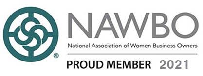 NAWBO 2020 Logo