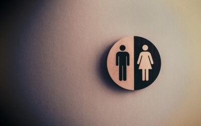 Gender-Neutral Signage Required Now