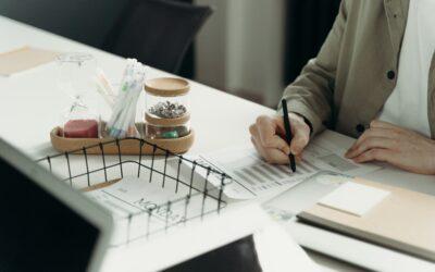 HR Alert: HERO Act Model Plans Published