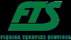 fltpkservices logo