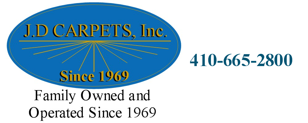 jdcarpets.com