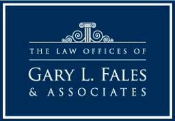 Fales Law Group