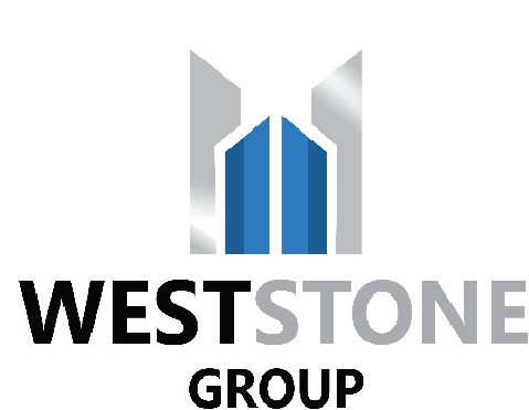 WESTSTONE GROUP