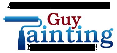 guy-painting-logo-tag15