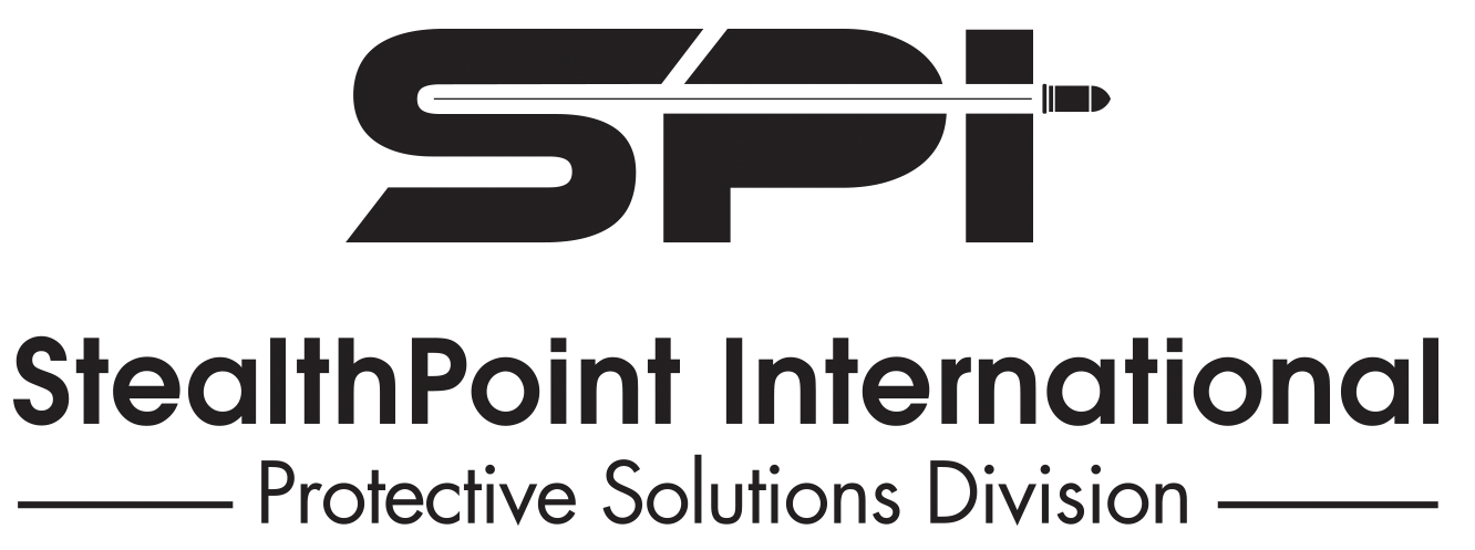 StealthPoint International