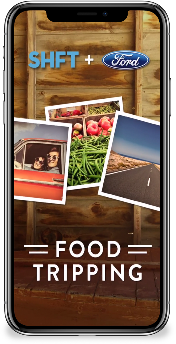 food-tripping-featured-front