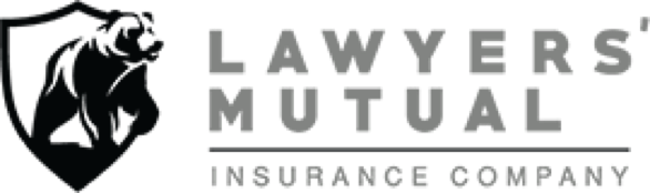 lawyers-mutual-logo